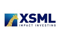 XSML Impact Logo