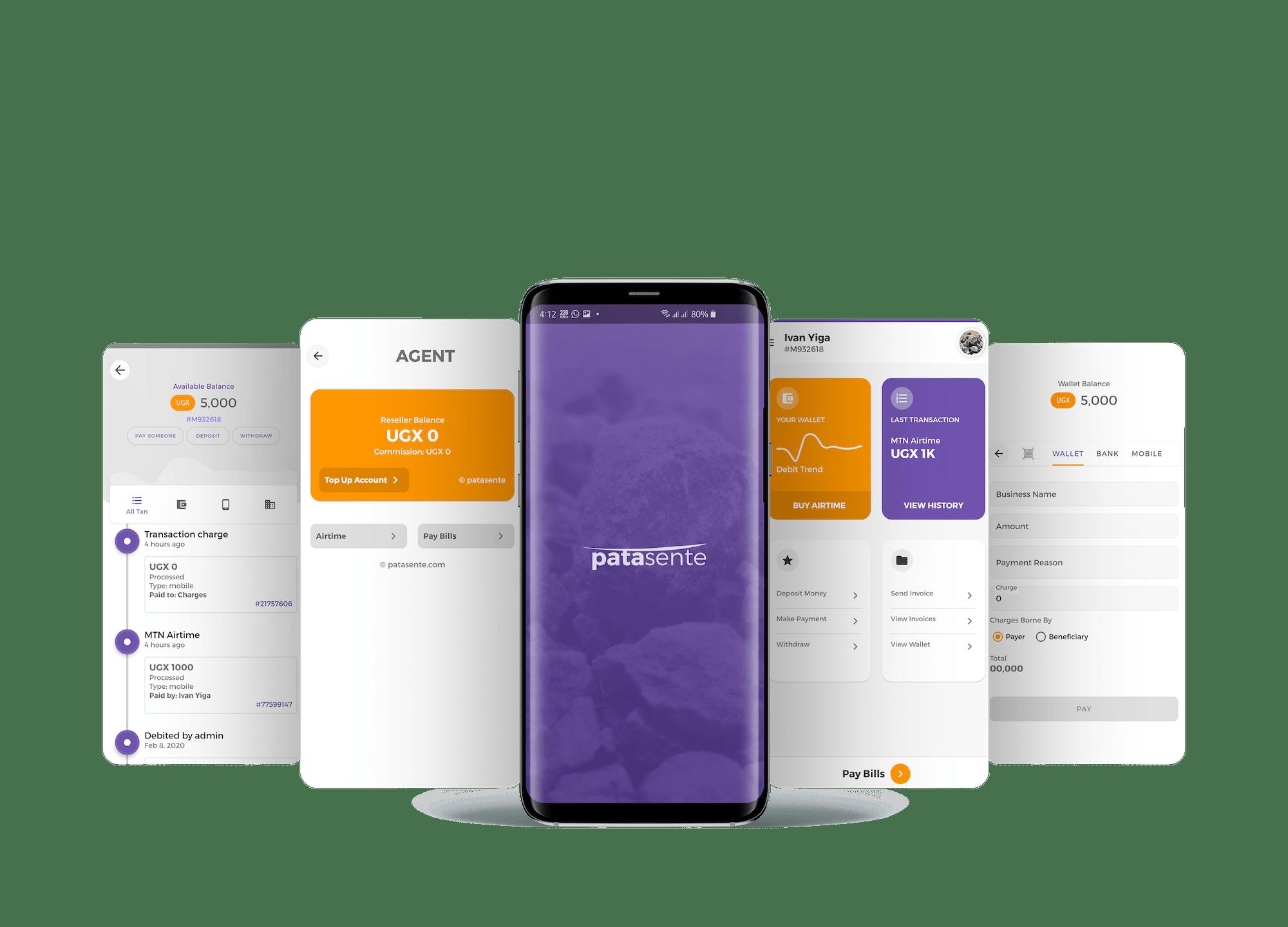 Patasente-mobile-app-impressions-photo